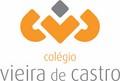 Colégio Vieira de Castro