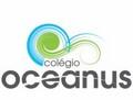 Colégio Oceanus