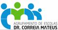 Escola Básica Dr. Correia Mateus, Leiria