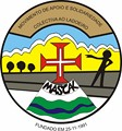 logo Jardim Infantil Mascal (Movimento de Apoio à Comunidade)