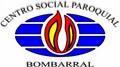 Creche e Educação Pré-Escolar Centro Social Paroquial do Bombarral