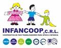 logo INFANCOOP