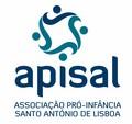 Associação Pró-Infancia Santo António de Lisboa