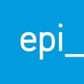 logo Escola Profissional de Imagem (ETIC)