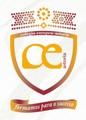 Colégio Europeu Astoria