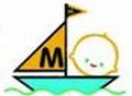 O Barco do Mimo