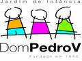 Jardim de Infância D. Pedro V