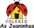 Colégio As Joaninhas