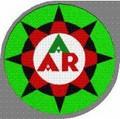 Escola Profissional Agostinho Roseta - Pólo de Albufeira