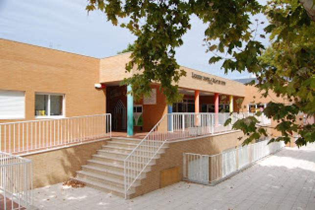 Jardim-Escola João de Deus de Vila Nova de Gaia