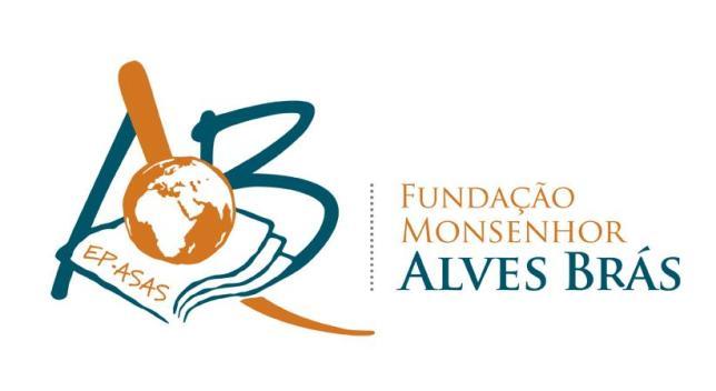 Logotipo Escola ASAS