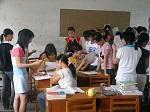 Indisciplina nas aulas aumentou e falta formação para resolver problemas!
