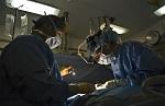 Universidades privadas sem condições para abrir cursos de medicina